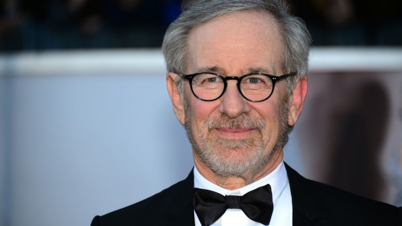 Spielberg and Mendes pick Glasgow for WWI epic