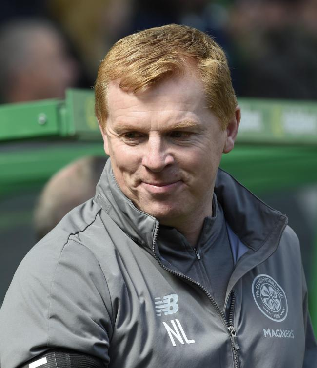 Neil Lennon would have been pleased with the way his side recovered from an early setback to win comfortably in Sarajevo.