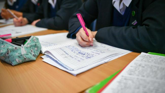 Teaching event to focus on pupils with additional support needs