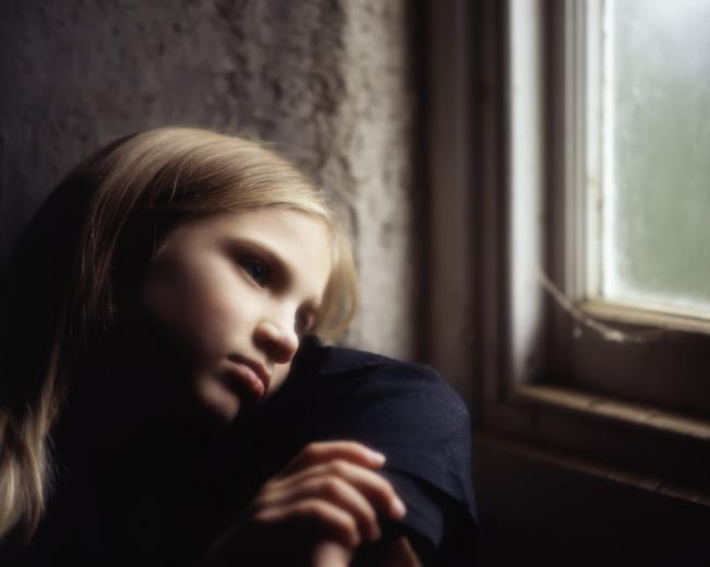 Plea as Scotland needs  600 new foster carers