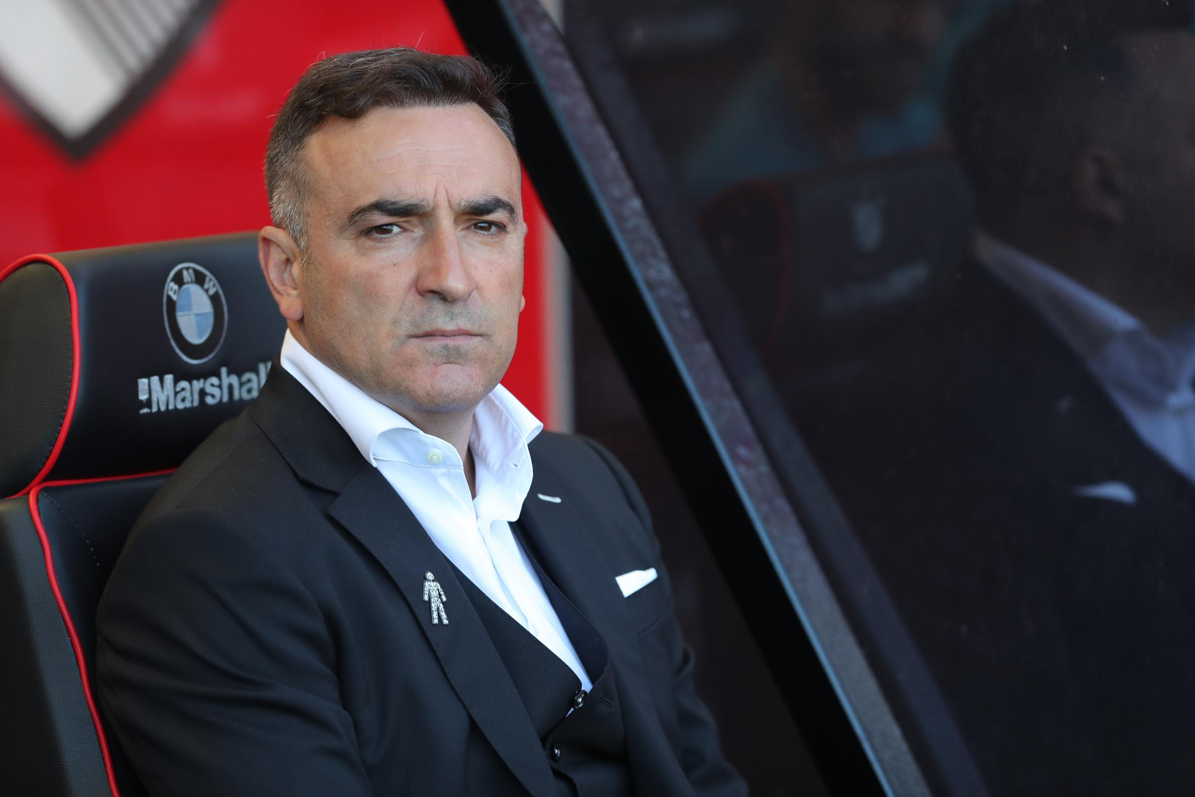 The Bulletin: Carvalhal to Celtic? Rangers eye Klinsmann, John Park backed to help Celtic rebuild