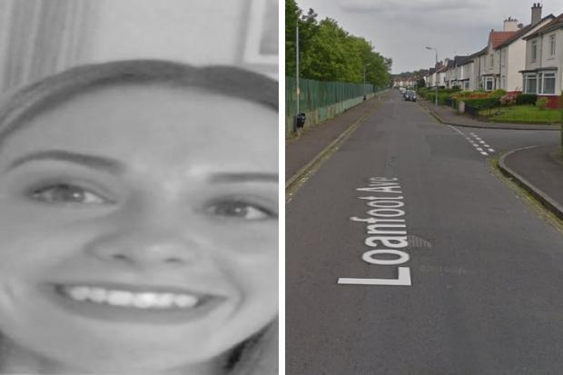 Missing teen Mia Russell traced safe and well in Glasgow