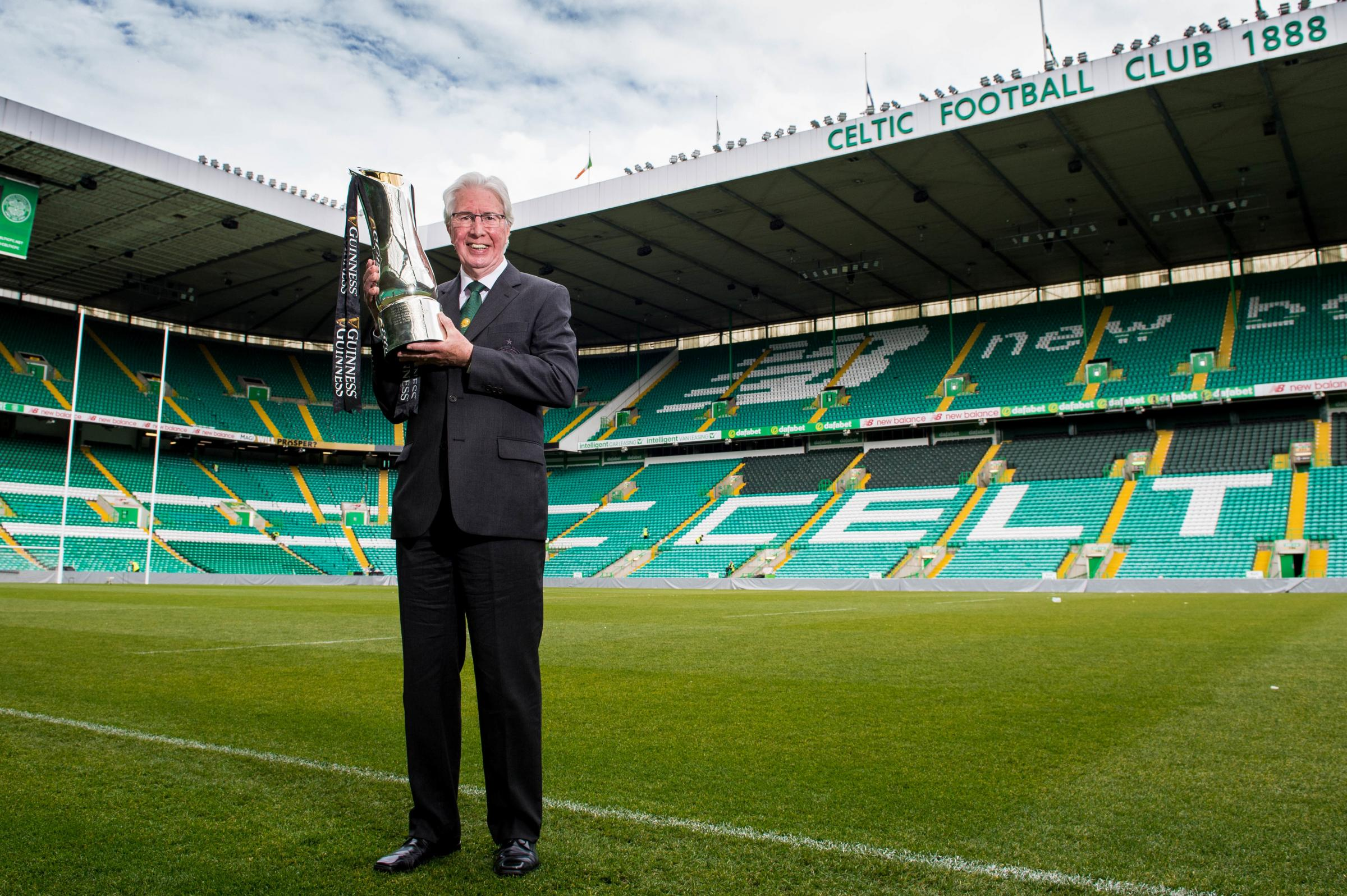 Jim Craig: This Celtic team has been disappointing in Europe - the new manager has to change that
