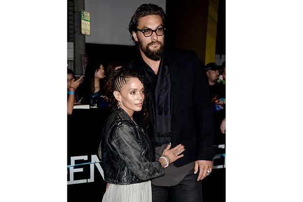 Ten famous couples you didn't know were an item | Evening ...