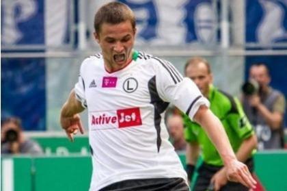 Bartosz Bereszynski