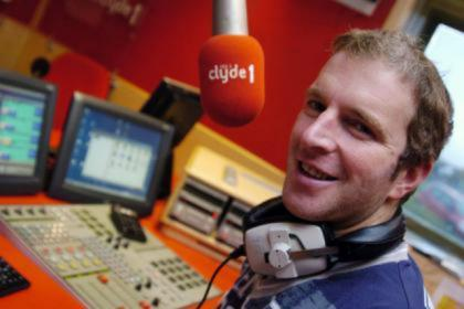 Clyde 1 dating 40 IL