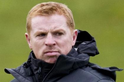 Celtic manager Neil Lennon has warned his players the display against Kilmarnock was unacceptable