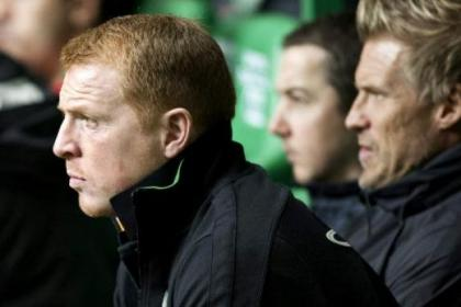 Neil Lennon wants his players to continue form against Dundee United on Sunday