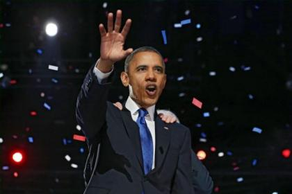 President Obama has tough battles ahead