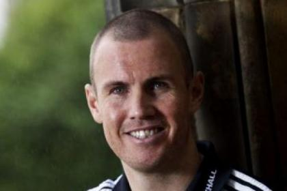 Scotland striker Kenny Miller says the players feel culpable for departure of Craig Levein as boss