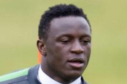 Celtic midfielder Victor Wanyama will miss Kenya's friendly international