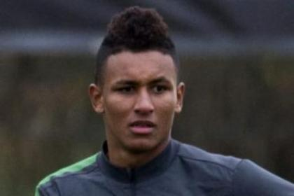 Juan Agudelo has been training with Celtic, but his club say he is not for sale
