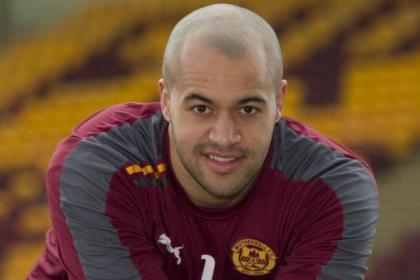 Randolph could face two matches out for the Steelmen