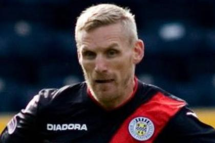 Gary Teale hailed steadier Saints