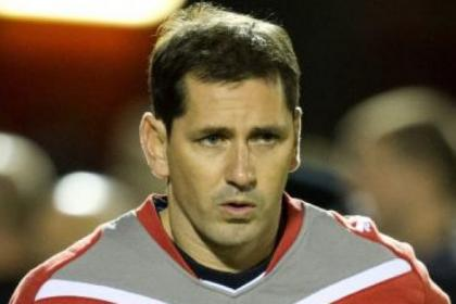 Jackie McNamara will face an SFA disciplinary panel today