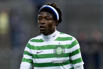 Mo Bangura will return to Parkhead unless AIK make an offer acceptable to Celtic