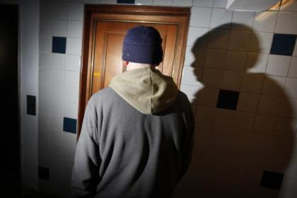 Warning as bogus callers target more homes in city