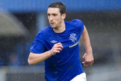 Wallace set to face Elgin