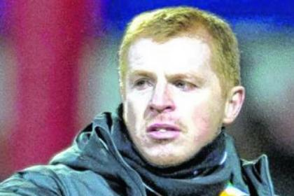Neil Lennon will soon be boosted by the return of James Forrest, Joe Ledley and Kris Commons