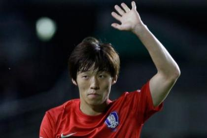 Kim Bo-Kyung is on Celtic's radar but Cardiff are waiting in the wings