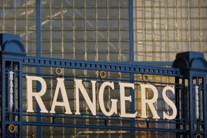 Rangers' fate is expected to be decided today