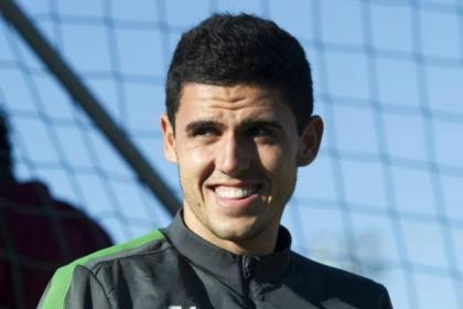 Tom Rogic impressed on trial