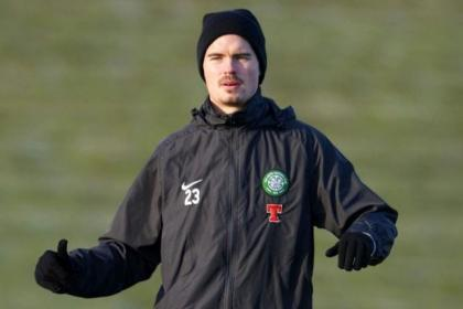 Lustig believes Celtic have the ability to adapt