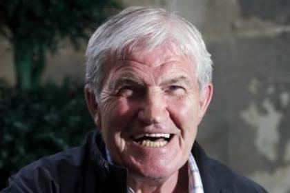 Bertie Auld is worried a mass exodus will dent Celtic's Euro hopes