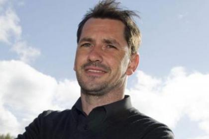 Jackie McNamara is looking forward to Thistle's game with Dumbarton tomorrow