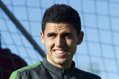 Rogic will holds talks today at Parkhead