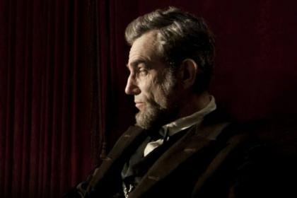 Daniel Day-Lewis is a strong contender to pick up an unprecedented third Best Actor Oscar for his role as Abraham Lincoln