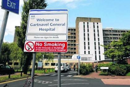 Health board to apologise over failings