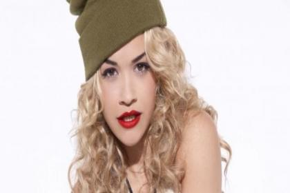 Rita Ora came from nowhere to release three No 1 singles and a chart-topping debut album