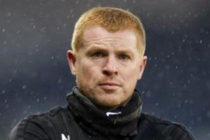 Neil Lennon hopes squad remains unchanged