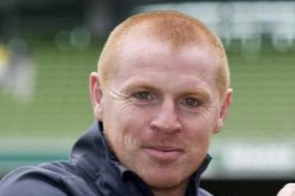 Neil Lennon's sides came back to form in style