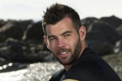 Joe Ledley is expected to play against Raith Rovers in the Cup