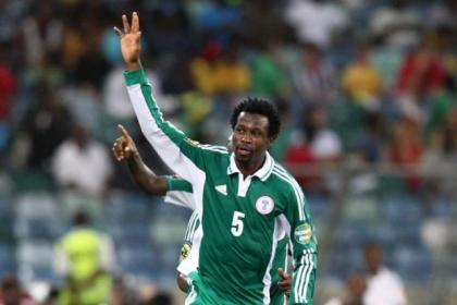 Efe is likely to miss Juve clash