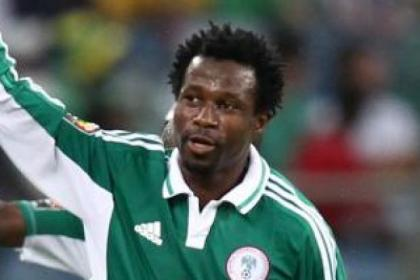 Efe Ambrose may miss the Juve clash