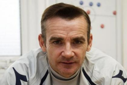 Danny Lennon has put other signing talks on hold for the moment