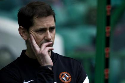 McNamara wants progress