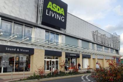 Asda staff will get bonuses