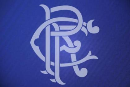 Rangers players rejected a 15% cuts in wages
