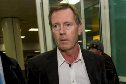 Former Ibrox director Dave King thinks Rangers should be investing in their squad of players
