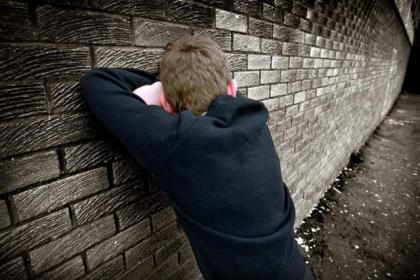 Glasgow City Council has failed to keep track of bullies