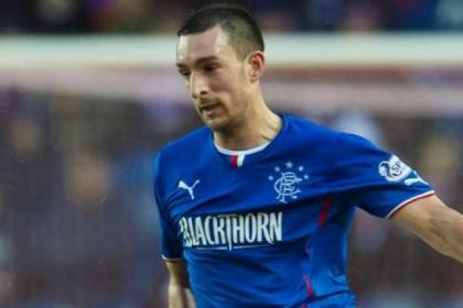 Wallace is not taking Dunfermline test lightly