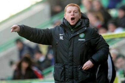 Neil Lennon wants his players to stay on guard
