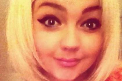 Police have warned drug dealers there is no place to hide in the wake of the death of Regane MacColl