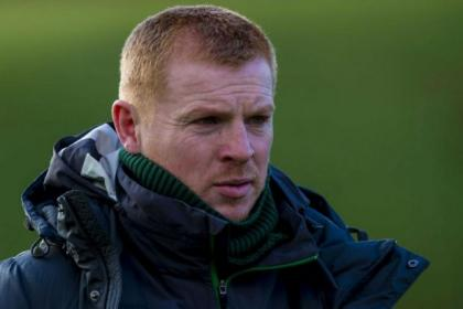 Neil Lennon does not believe there will be any fallout today from last week's flashpoint at Aberdeen's League Cup tie