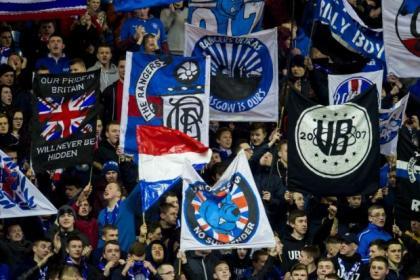 Derek reckons fan ownership should be explored