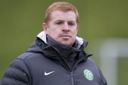 Neil Lennon's men hope to get back on track against Inverness